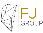 fjgroup