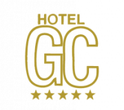 gc_hotel