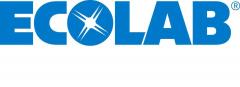 Ecolab-logo-suur