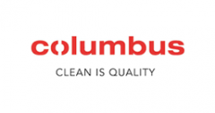 columbus-bg-carousel
